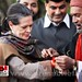 Sonia Gandhi offers 'chadar' for Dargah Kaliyar Sharif 02