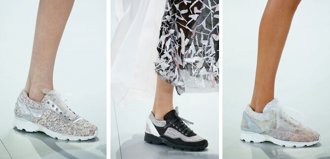 ChanelCoutureSneakers