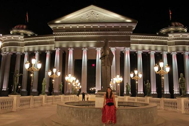 macedonia 11