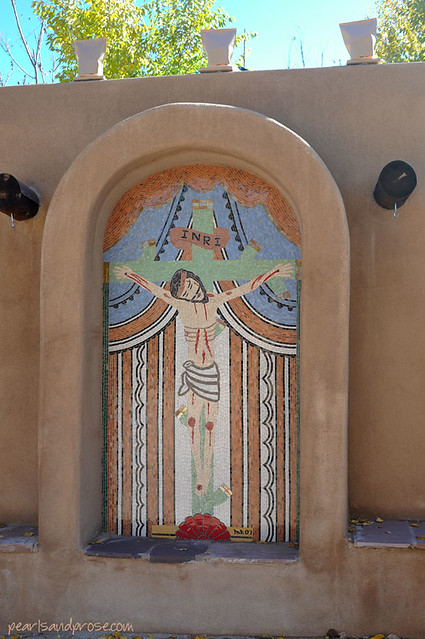 high_road_chimayo_mosaic_web