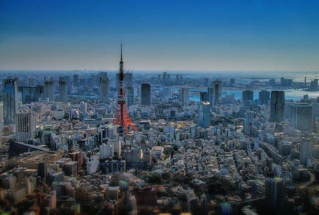 雲ノ平2_03
