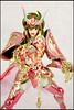 [Imagens] Saint Cloth Myth - Shun de Andrômeda Kamui 10th Anniversary Edition 12338171383_afb9fbfb2c_t