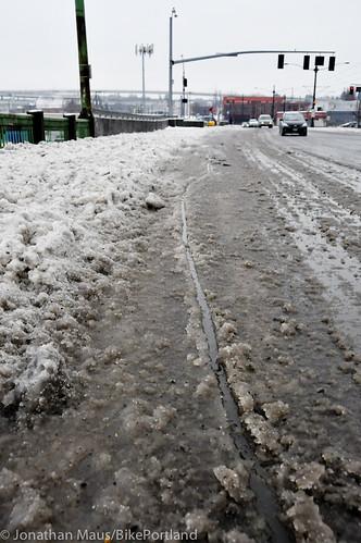 Stormy roads 2-10-14-7