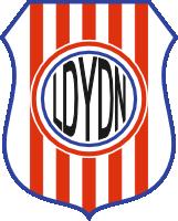 Escudo Liga Deportiva Yataity del Norte