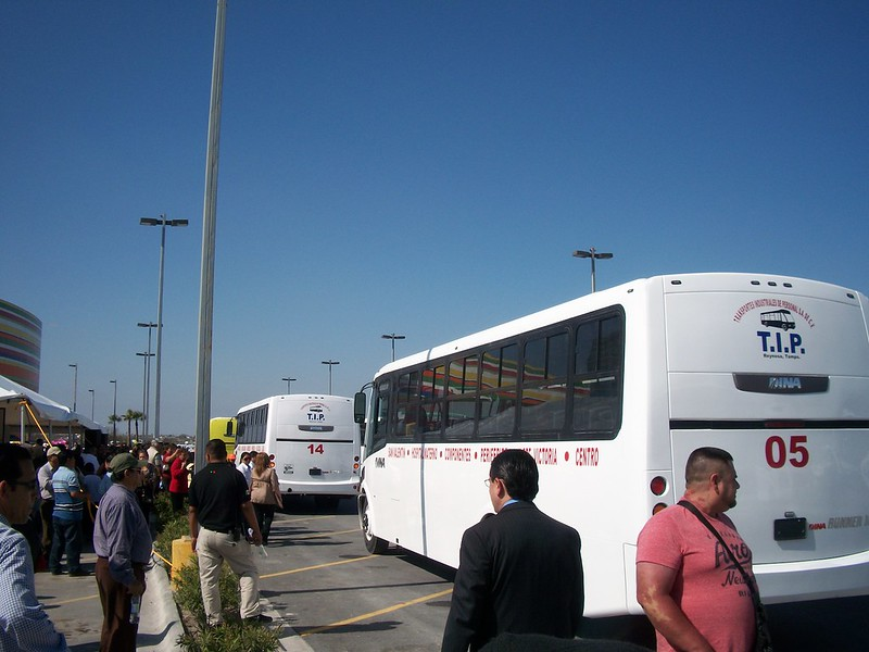 dina-runner-10-entrega-unidades-reynosa-tamaulipas_vision-automotri-02