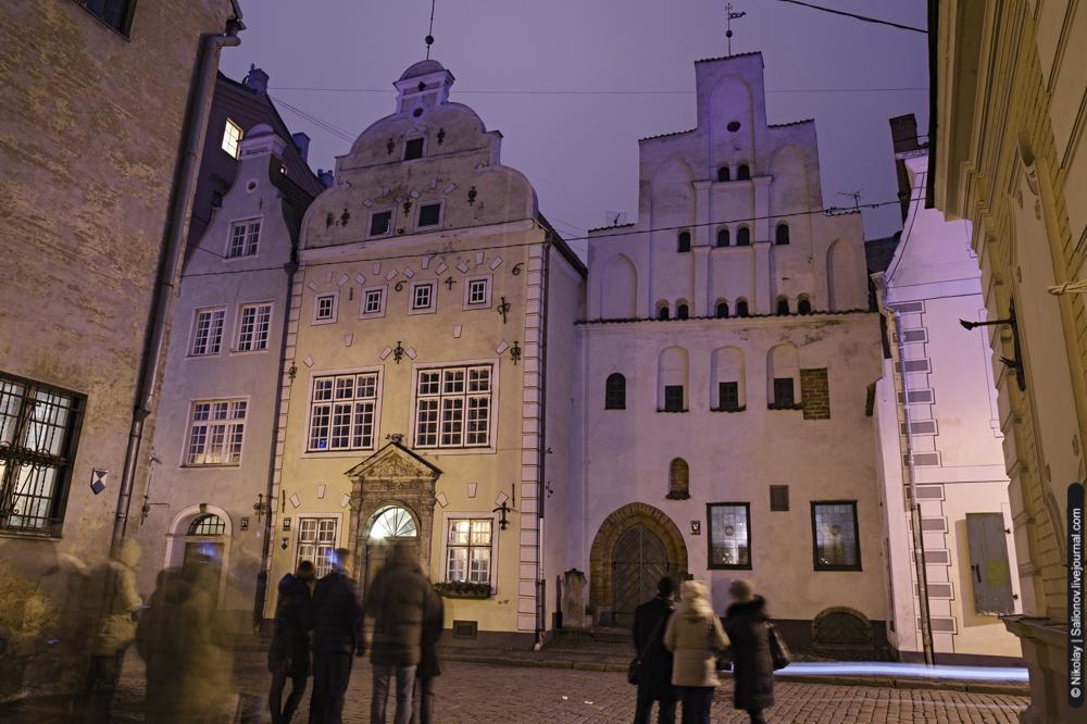 2014-01-02_Latvia_036