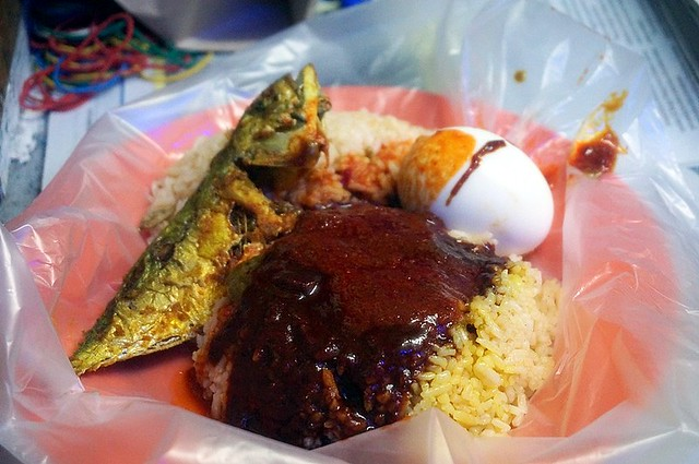 rebeccasaw penang halal food - nasi tomato batu lanchang-002