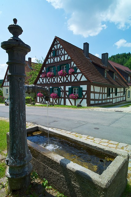 2013-07-13 at 06-20-09 - Frankendorf