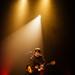 Fred Deltenre Live Concert @ Botanique Bruxelles-9827 by Kmeron