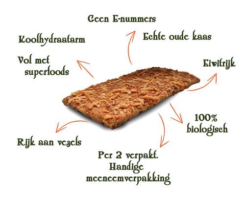 voordelen_cracker