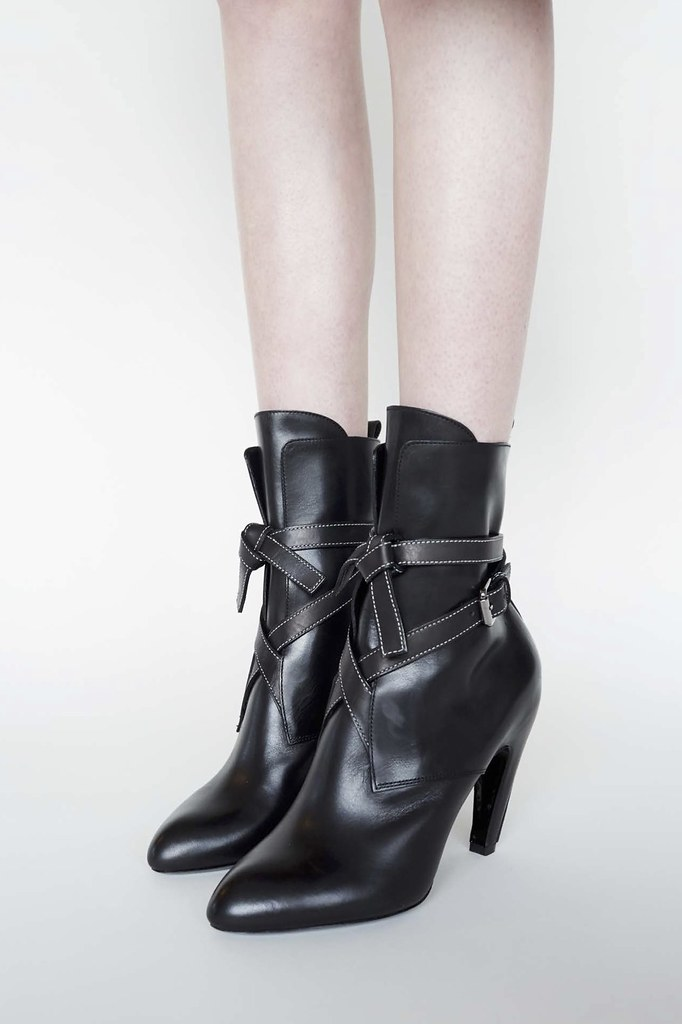 Collection Prêt-à-porter Femme Automne Hiver 2014-15