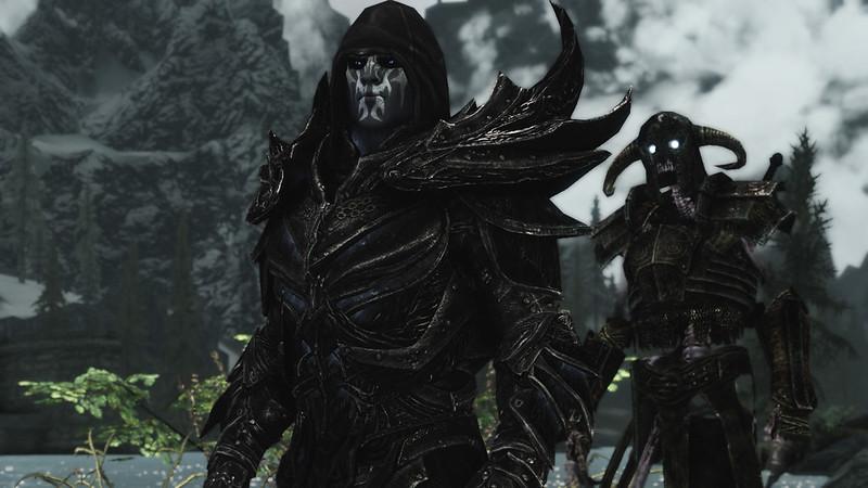 dark souls 2 wallpaper 1080p