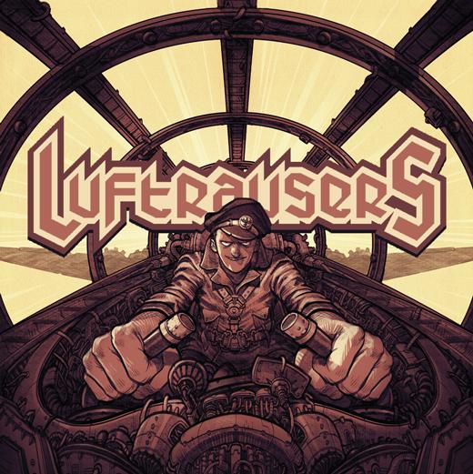 Luftrausers_P4_520x520_Banner