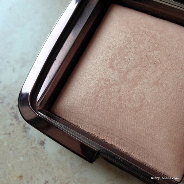 Hourglass Ambient Lighting Powder Radiant Light Sephora