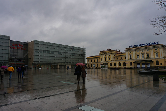Krakow to Warsaw-6.jpg