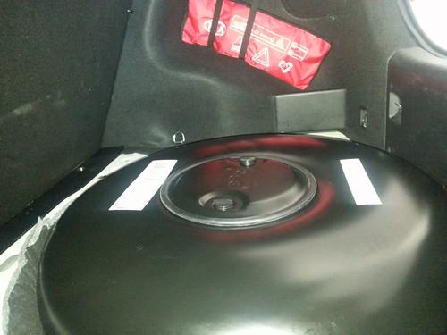 kia Ceed Scoupe 1.4 CVVT EX 90Cv GPL VS Diesel Kia Ceed Scoupe1.6 CRDi TX 90Cv  13227091715_a53934611a