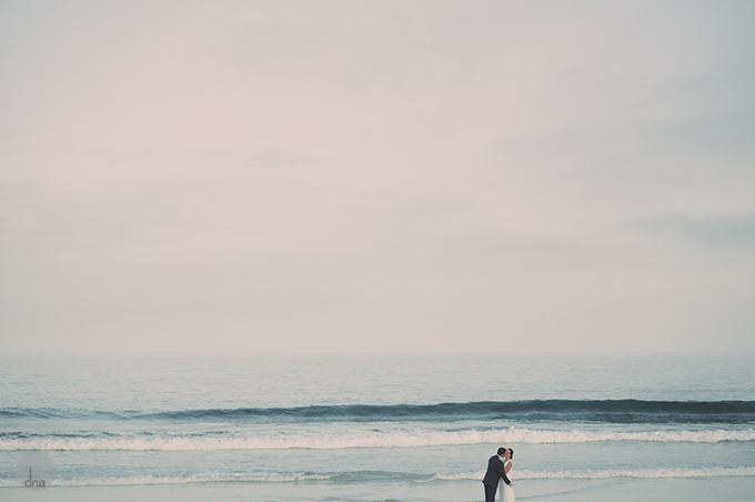 Laurelle and Greg wedding Emily Moon Plettenberg Bay South Africa shot by dna photographers_-143