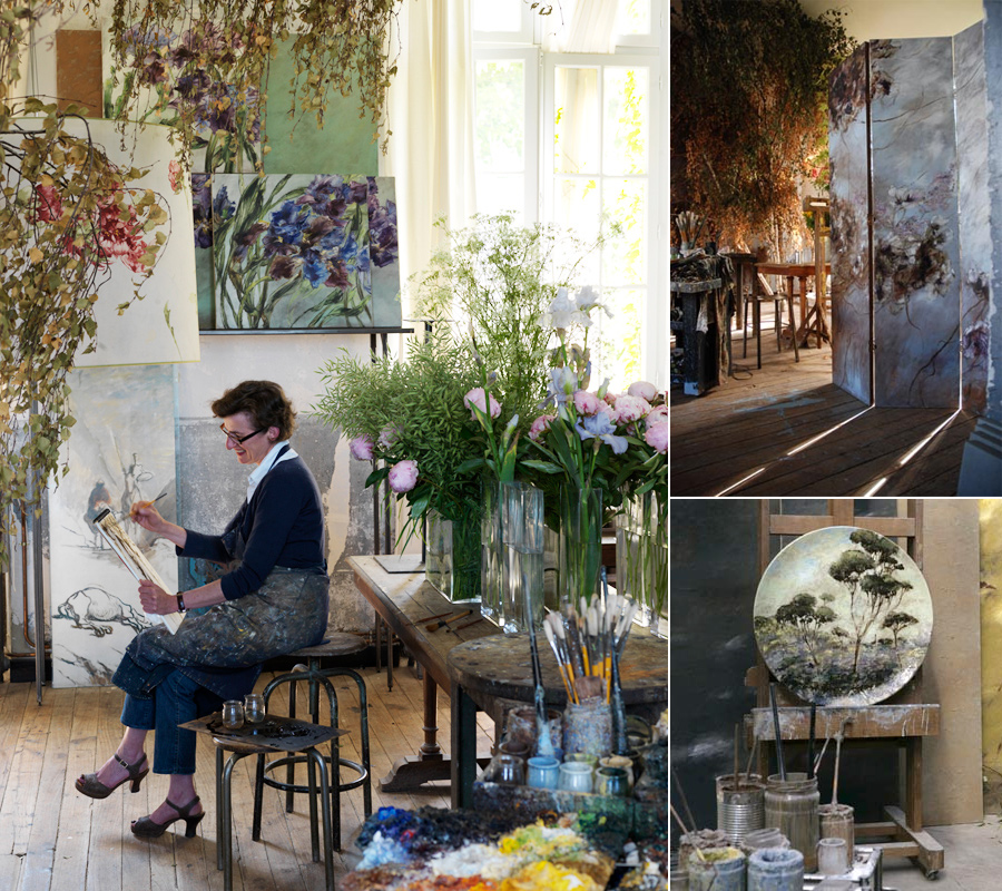 Claire Basler