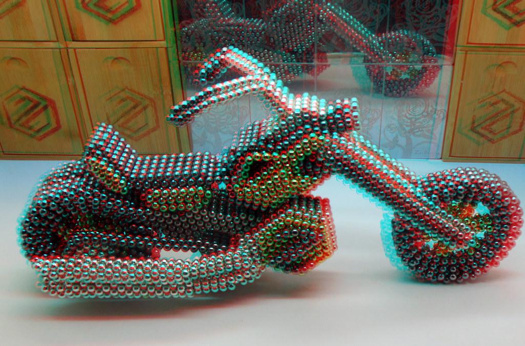 The-ZEN-Lowrider-2-in-3D
