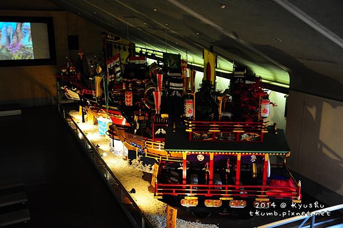 2014九州21.jpg