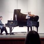 03/21: Kenyon - Nykter concert