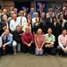 2014 CIA Annual Meeting