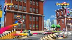 Подробности Joe Danger для PS Vita