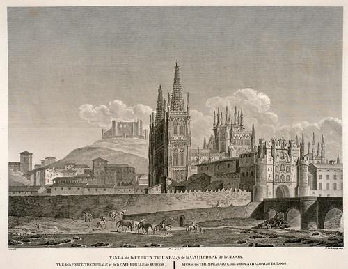 016-Voyage pittoresque et historique de l'Espagne  par Alexandre de Laborde Vol 4-part2-BNE