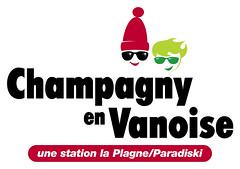 Marathon du Grand-Bec (2016) - Partenaires