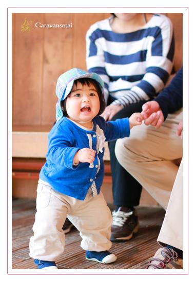 ファミリーフォト,公園,ロケーション撮影,家族写真,子供写真,出張撮影,モリコロパーク,愛知県長久手市