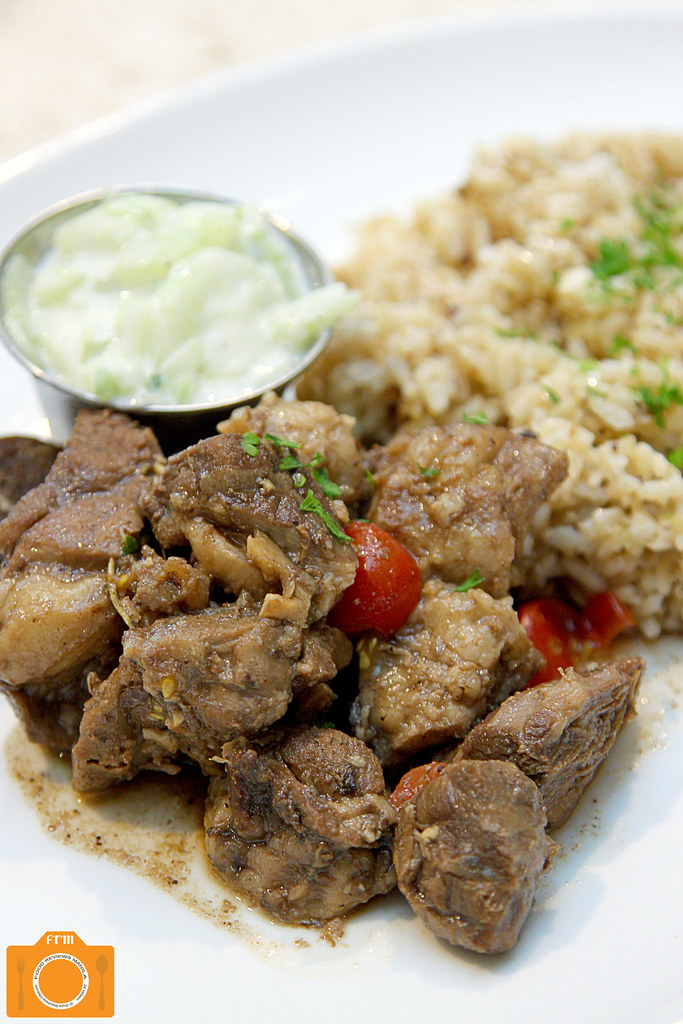Kettle Australian Lamb Adobo