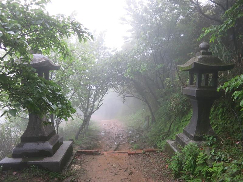 04.10.2014_taipei-203