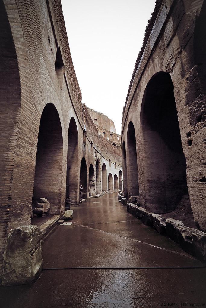 義大利‧印象1019-11-2.jpg
