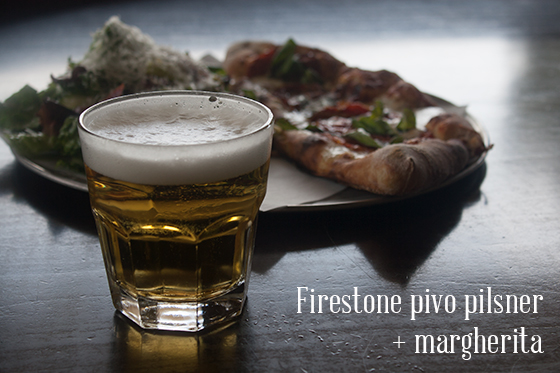 firestone-pivo-pilsner-and-margherita