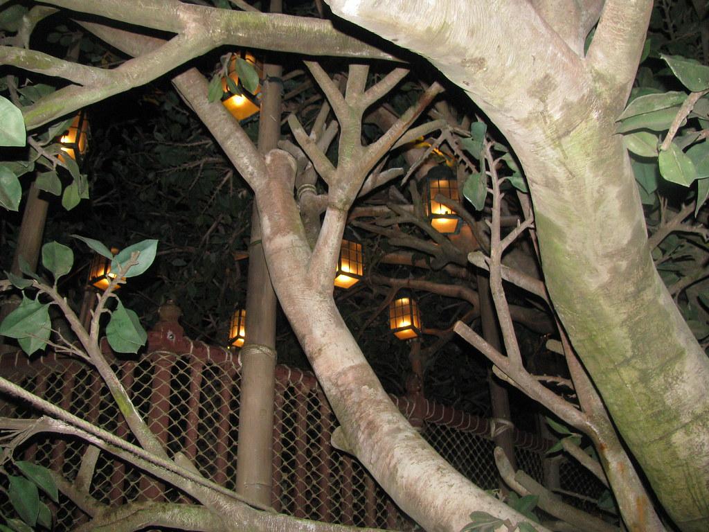 Un séjour pour la Noël à Disneyland et au Royaume d'Arendelle.... - Page 8 13902791736_1bcc28fc4a_b