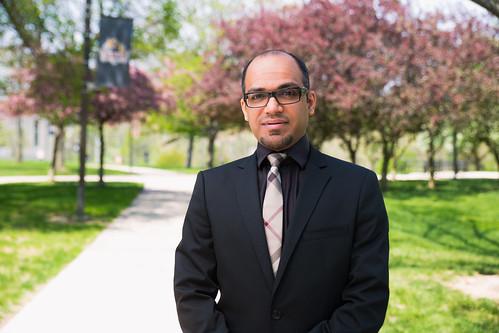 Talal Al-Hammad