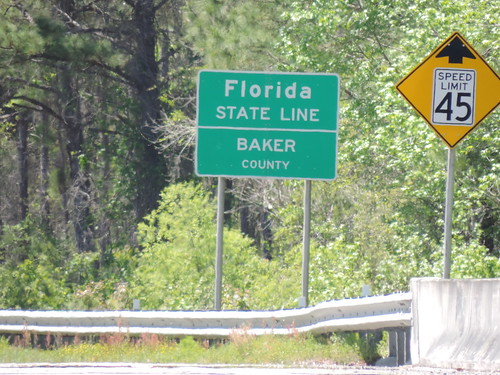 florida fl countyline bakercounty