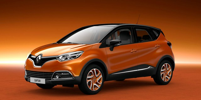 renault captur pagina 2 xmax club forum. Black Bedroom Furniture Sets. Home Design Ideas
