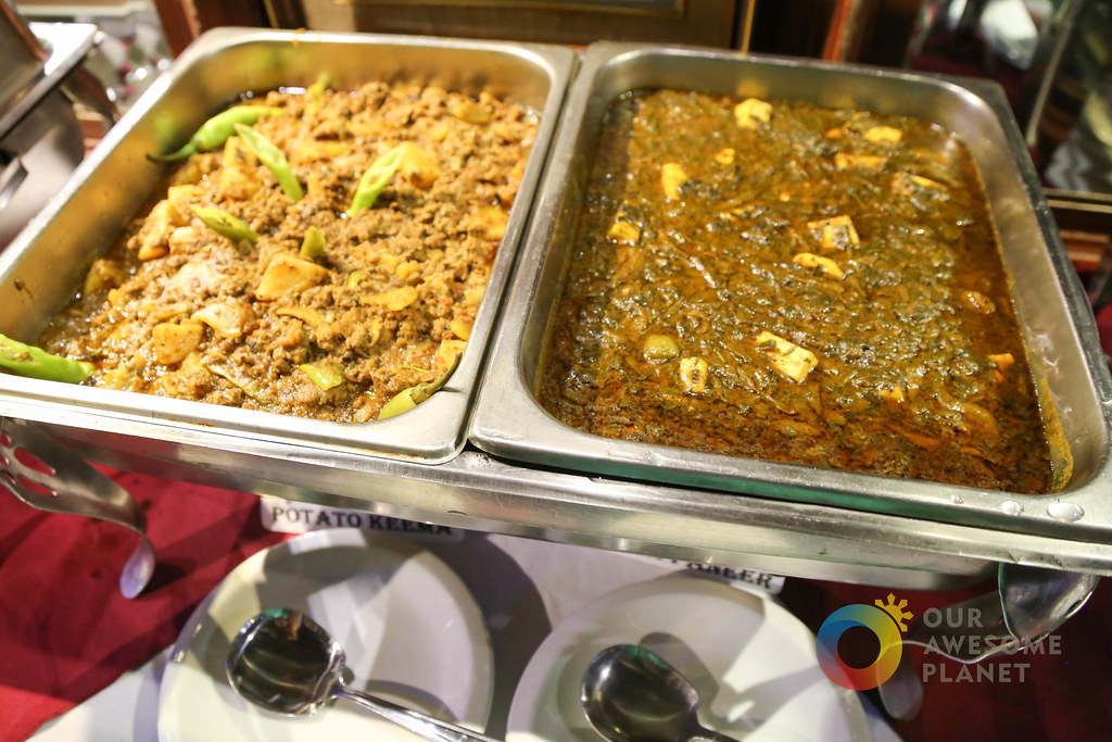 HOWZAT Friday Indian Curry Buffet-16.jpg