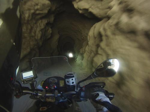 canyon del pato 31