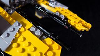 LEGO_Star_Wars_75038_26