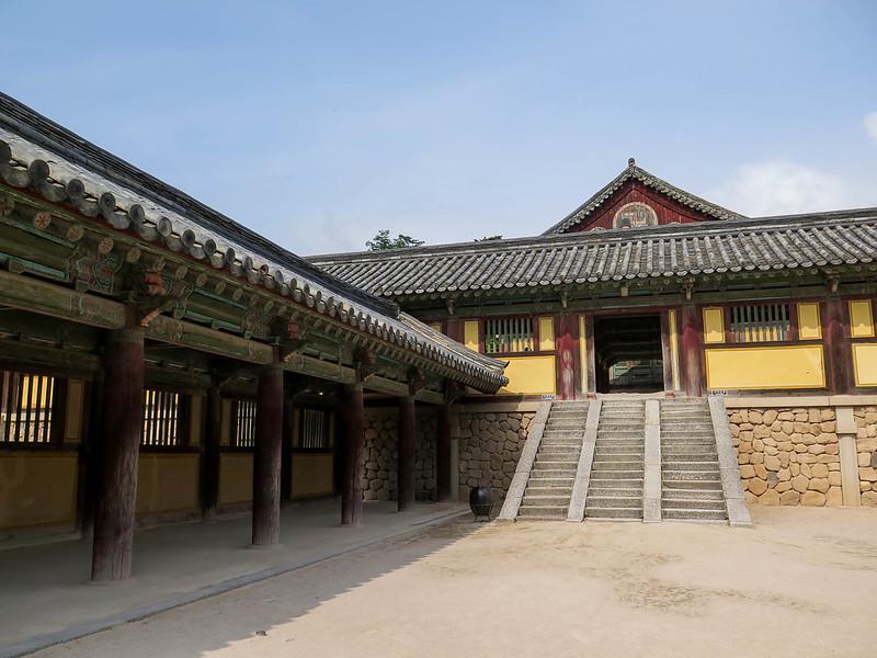 gyeongju-10
