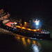 _DSC4329-Tug at Midnight final-1 by BrettGV