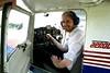 james the pilot