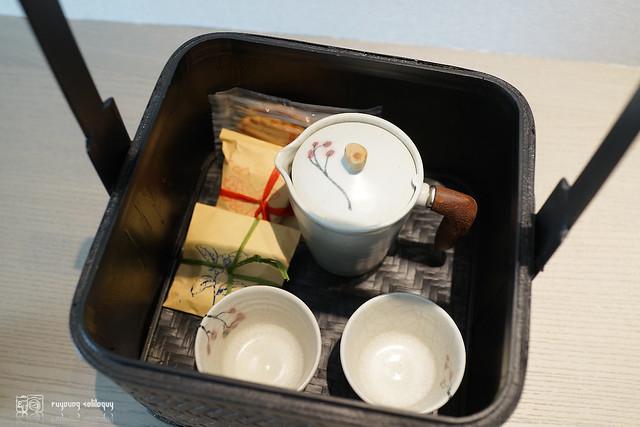 桃城茶樣子|25