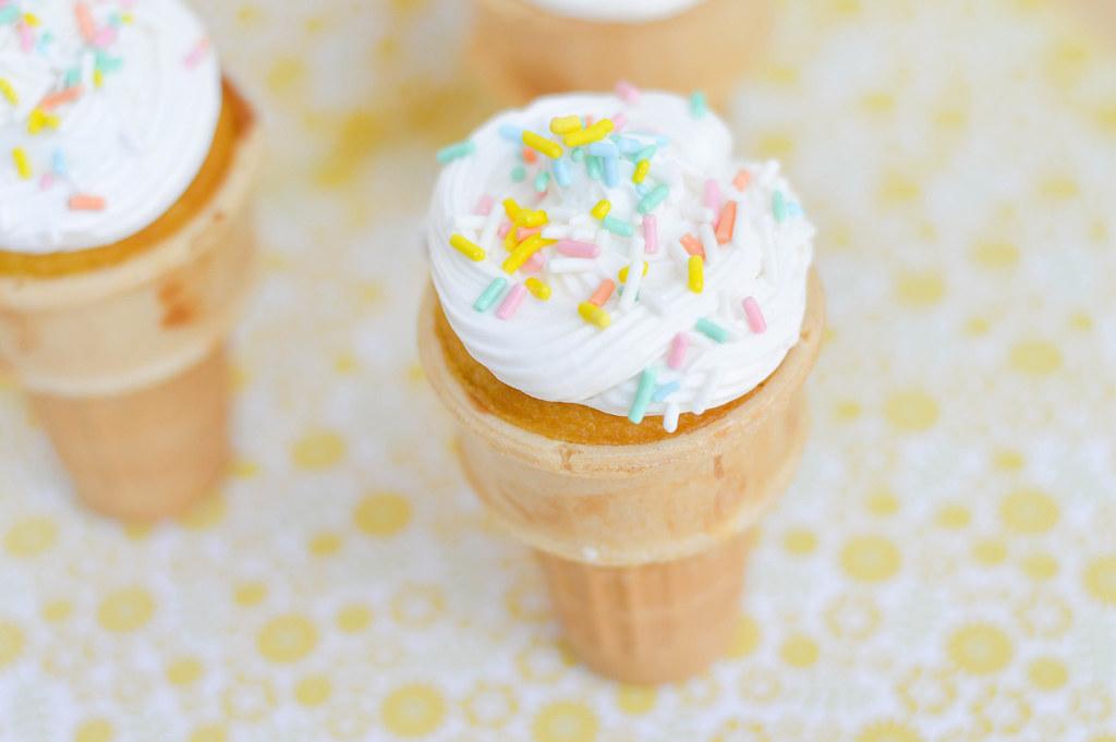 DIY-cupcake-cones