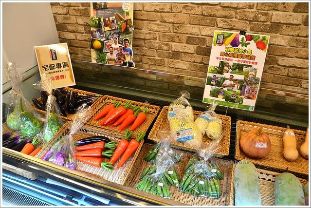 宜蘭礁溪美食食光寶盒素食港點011-DSC_8627