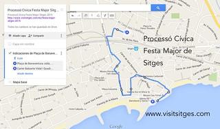 Processo-civica-fm15