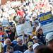 2015 USW ATI Rally
