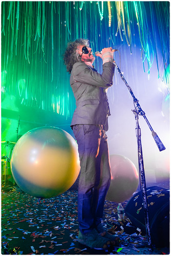 Flaming_Lips-170-Edit.jpg